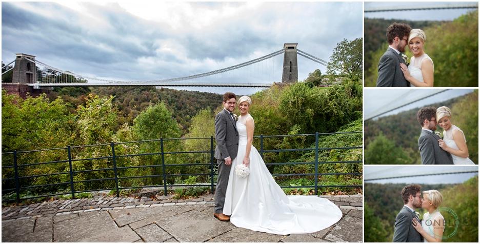 049-stonelock-bristol-wedding