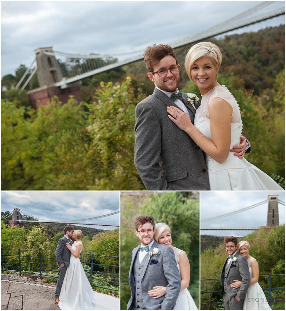050-stonelock-bristol-wedding