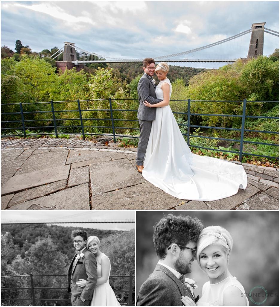 051-stonelock-bristol-wedding