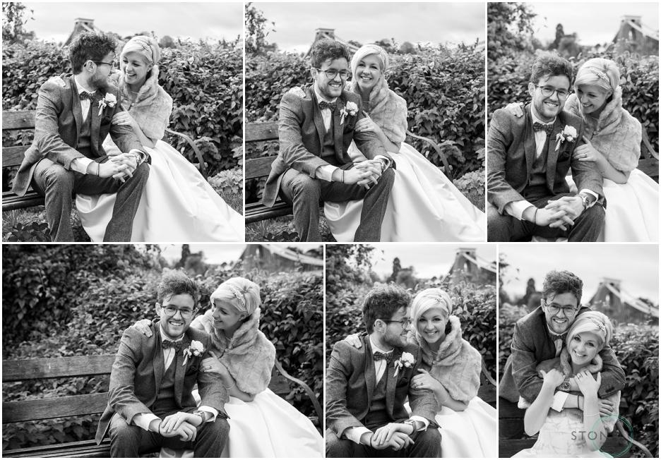 054-stonelock-bristol-wedding