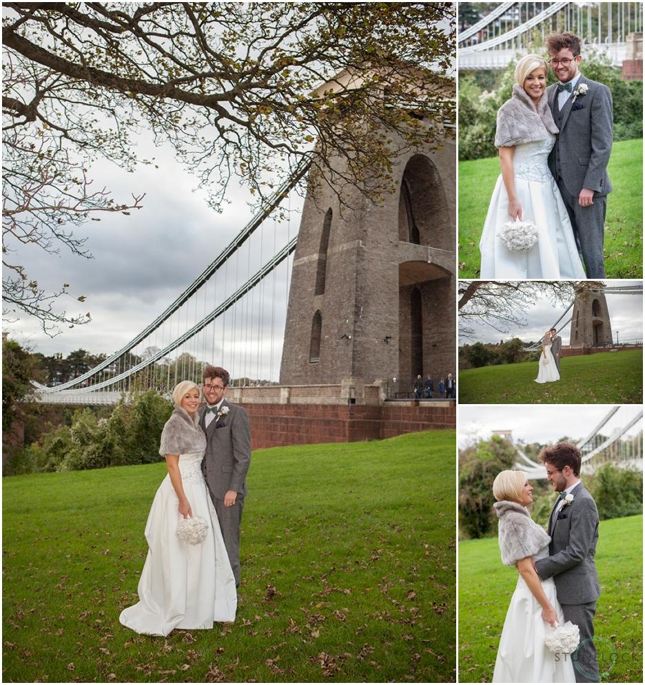 055-stonelock-bristol-wedding