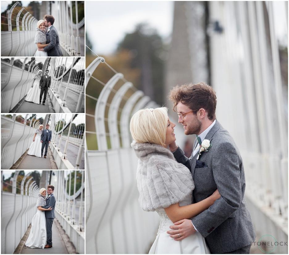 057-stonelock-bristol-wedding