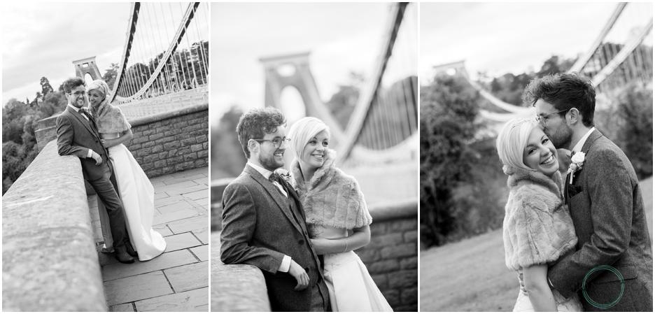 059-stonelock-bristol-wedding