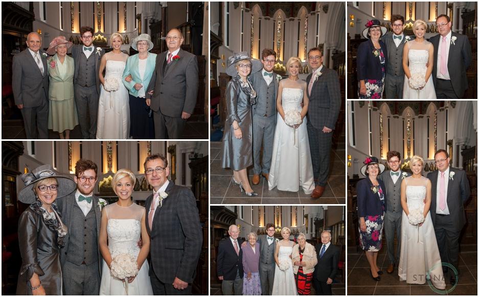 060-stonelock-bristol-wedding