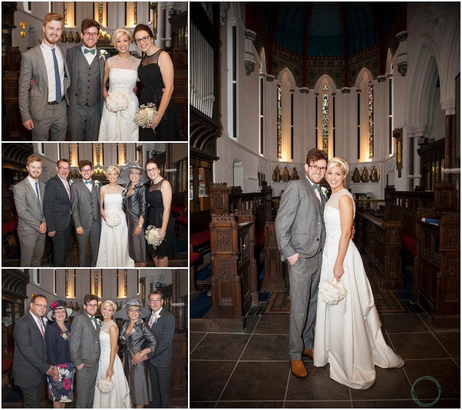 061-stonelock-bristol-wedding