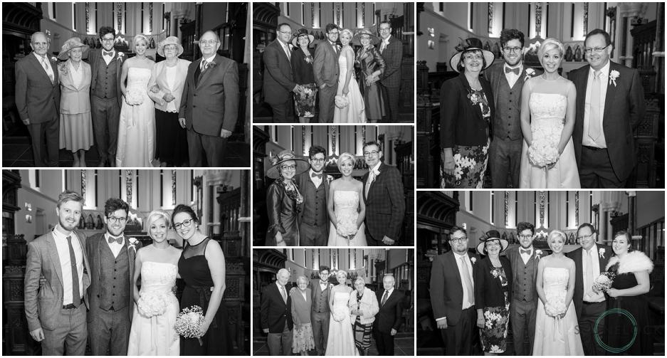 062-stonelock-bristol-wedding