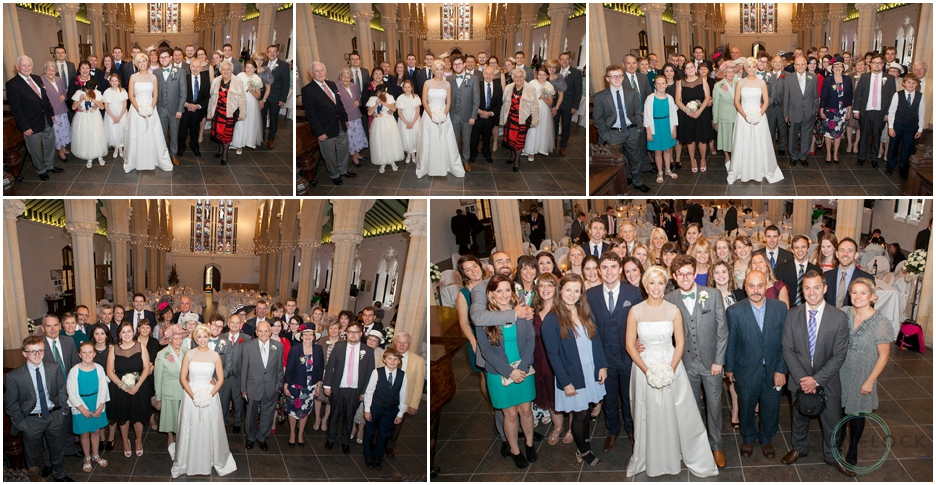 063-stonelock-bristol-wedding