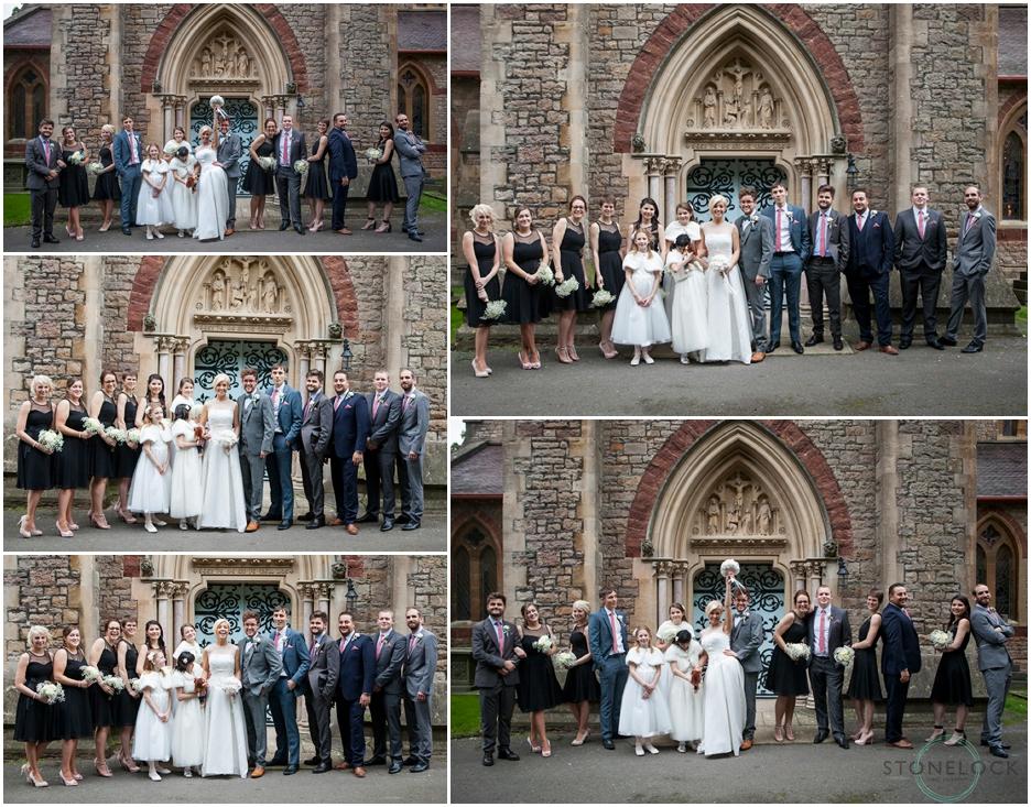 065-stonelock-bristol-wedding