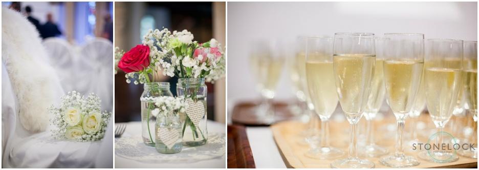 070-stonelock-bristol-wedding