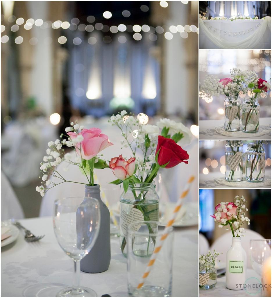 071-stonelock-bristol-wedding