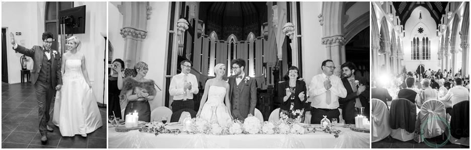 072-stonelock-bristol-wedding