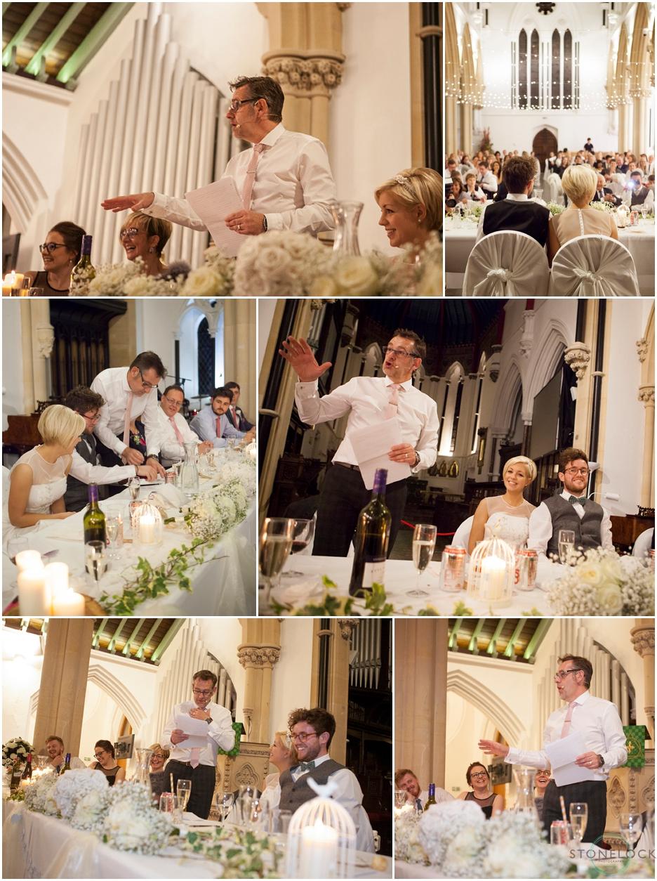 073-stonelock-bristol-wedding