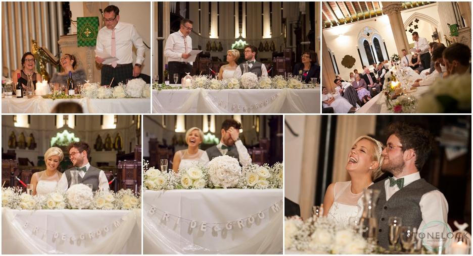 074-stonelock-bristol-wedding