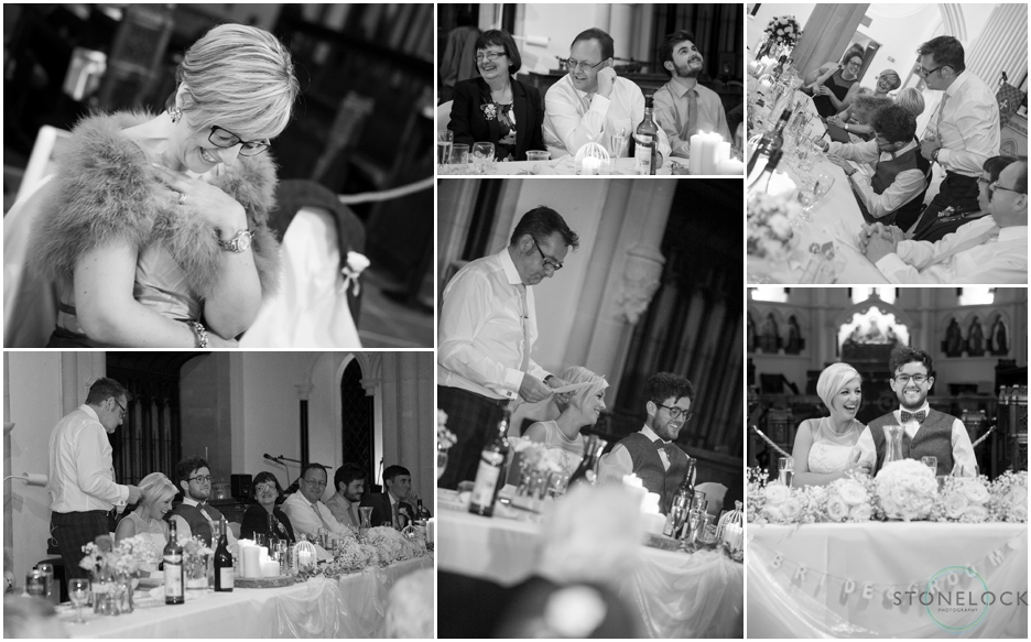 075-stonelock-bristol-wedding