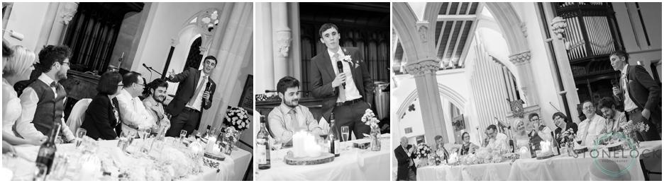076-stonelock-bristol-wedding