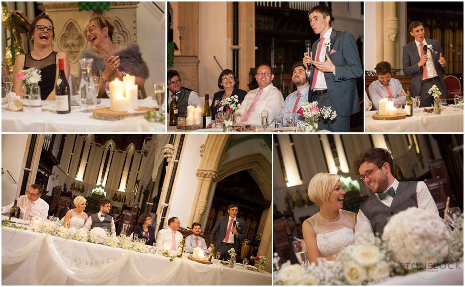 077-stonelock-bristol-wedding