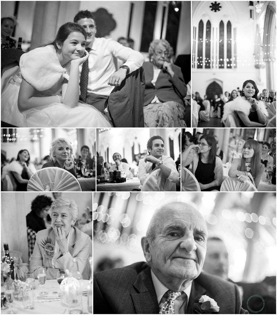 078-stonelock-bristol-wedding