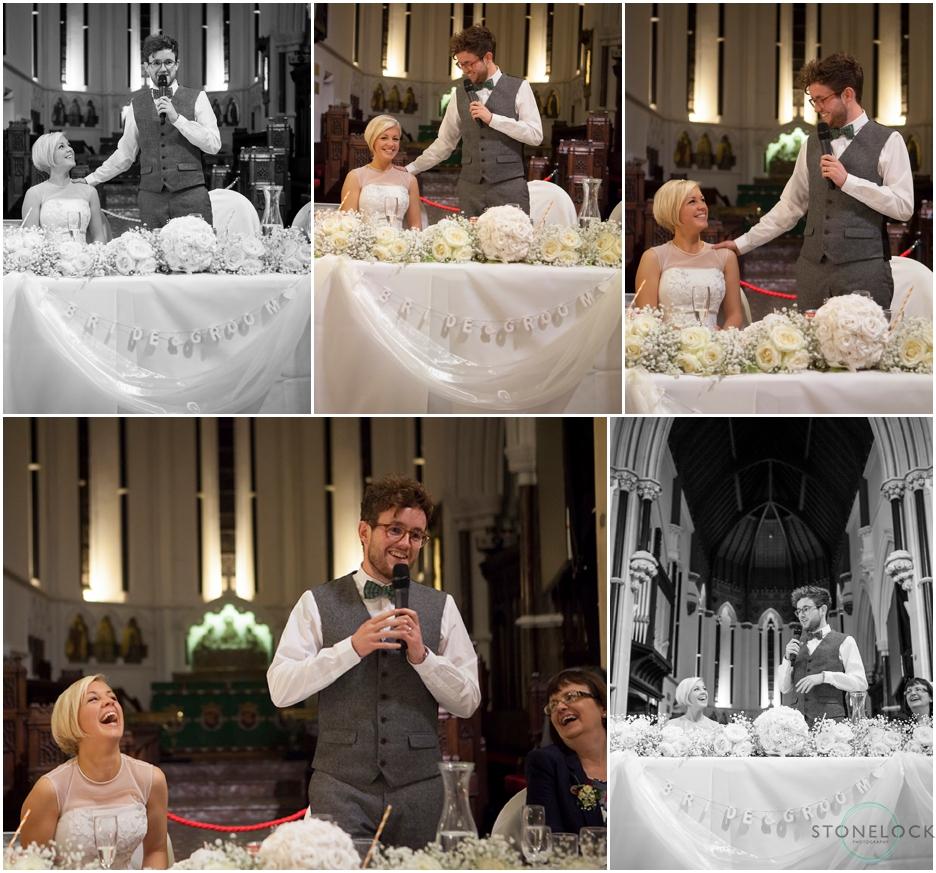 079-stonelock-bristol-wedding