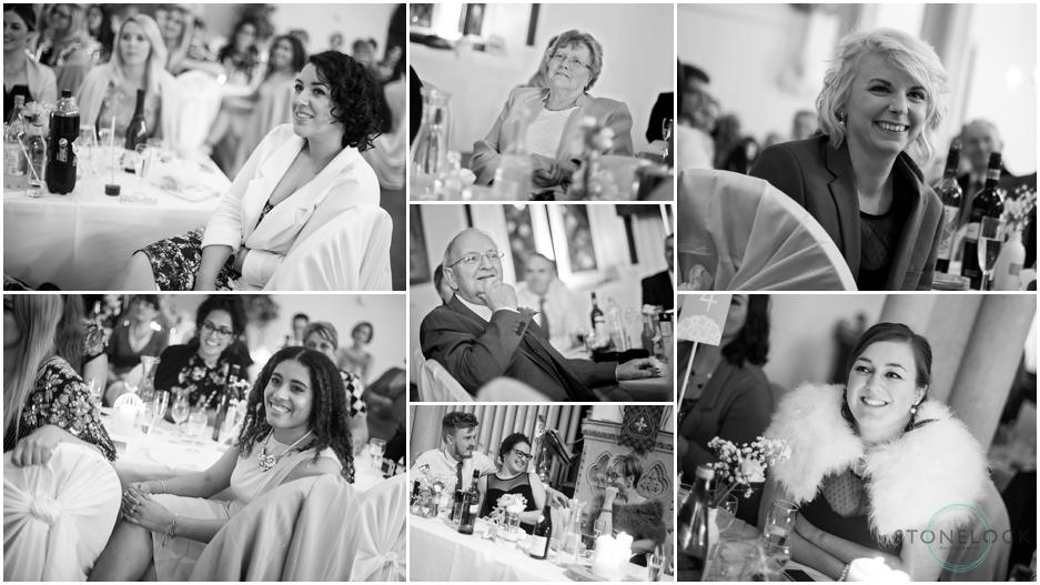 080-stonelock-bristol-wedding