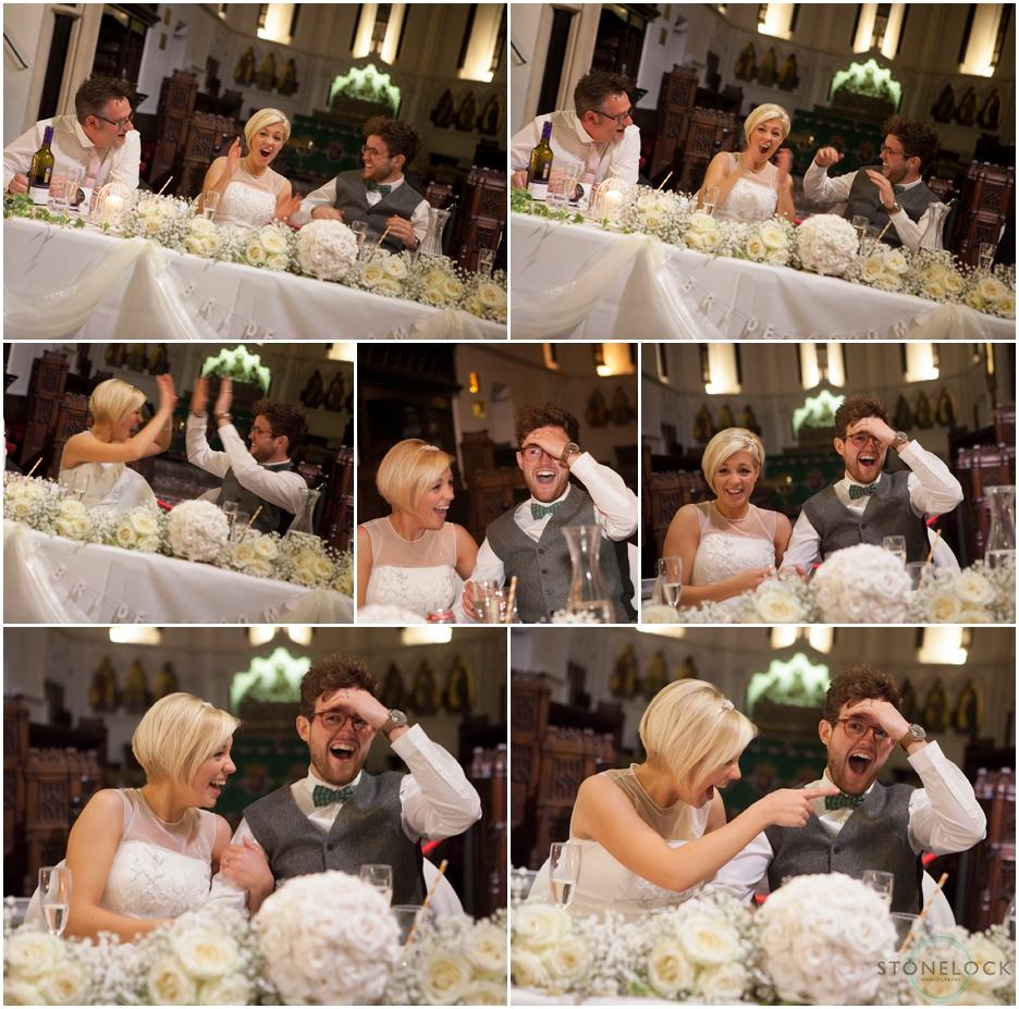 081-stonelock-bristol-wedding