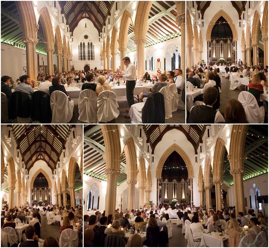 083-stonelock-bristol-wedding