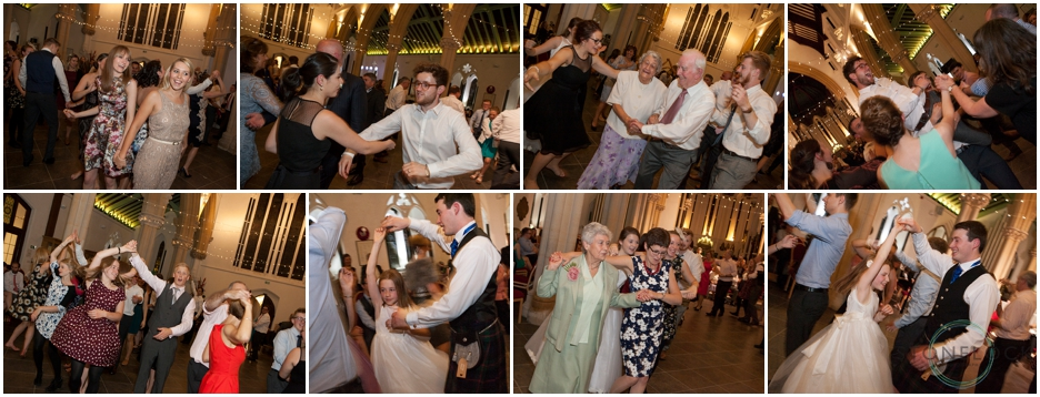 088-stonelock-bristol-wedding