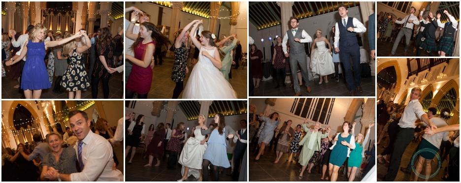 089-stonelock-bristol-wedding