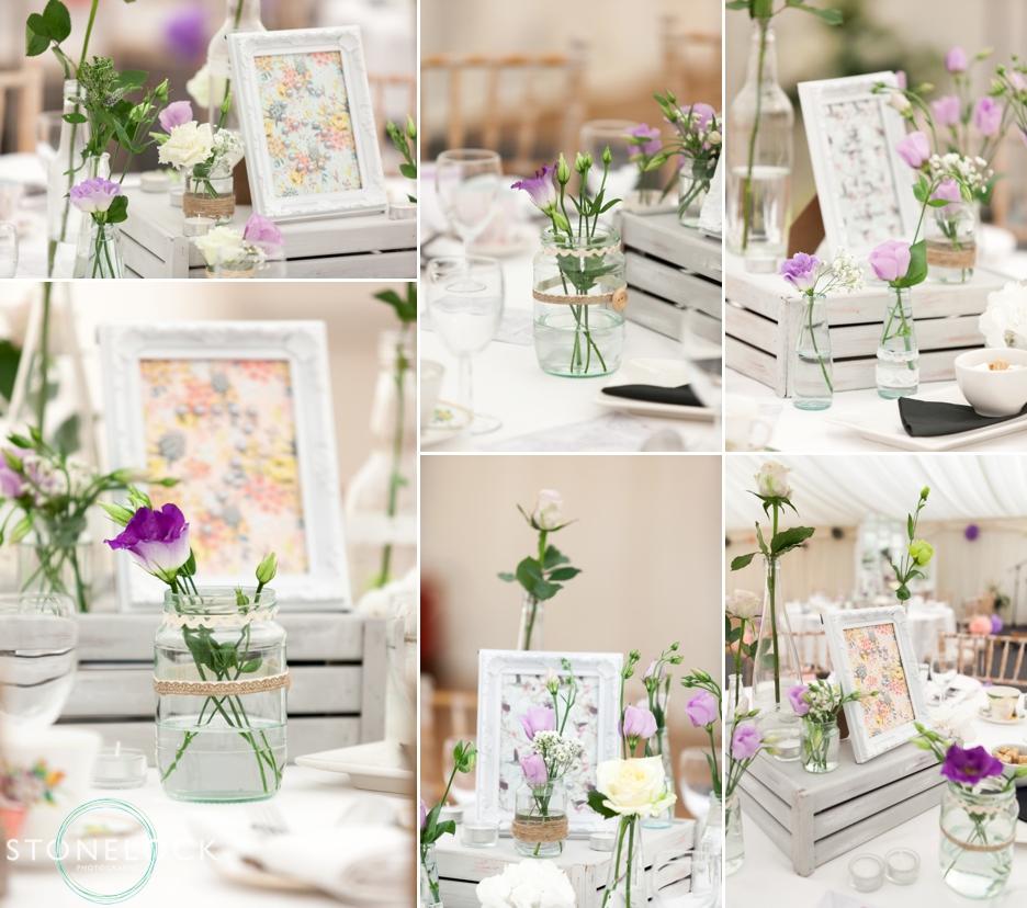 15-wedding-photography-ramside-hall-durham