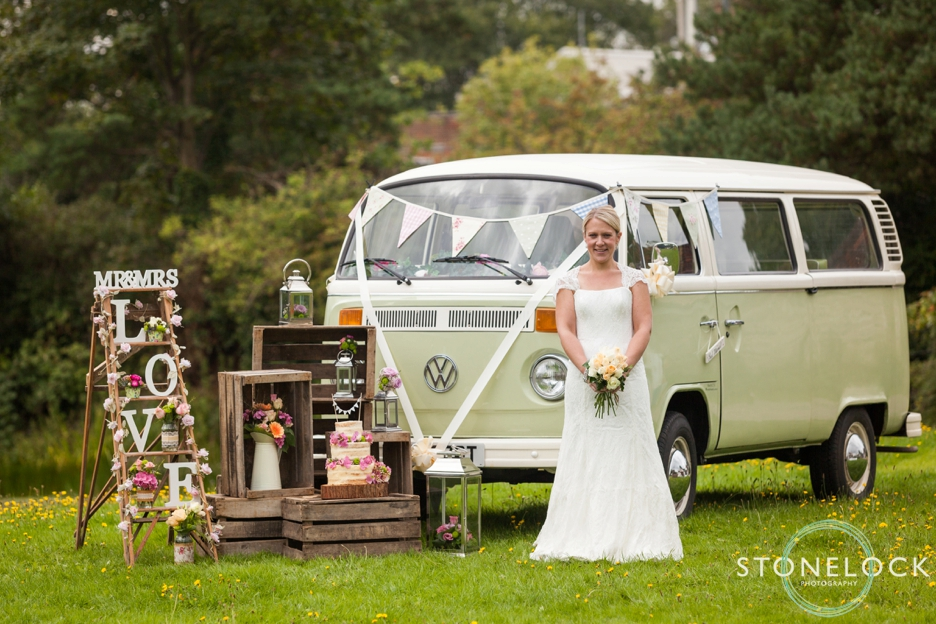 Old Coulsdon wedding suppliers photo shoot