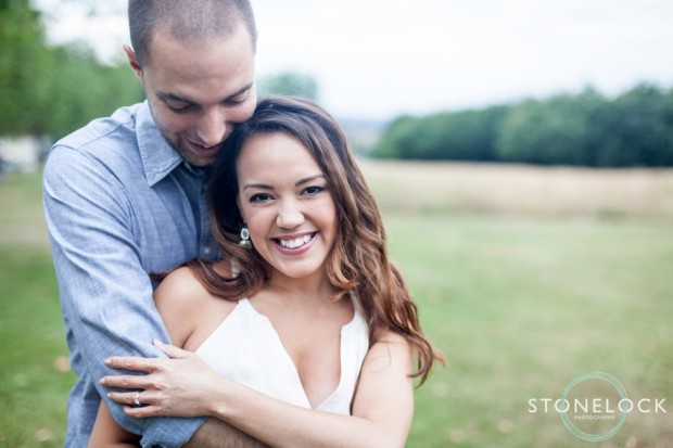 How to prepare for your engagement photo shoot