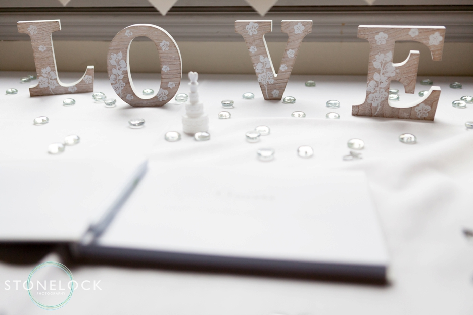 Love photograph, weddings in Surrey