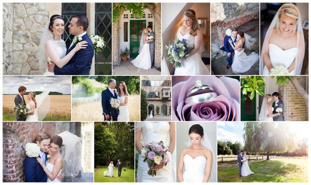 beautiful-wedding-photography-2017v2