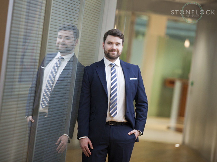10-dressing-for-success-in-your-business-headshot-photo