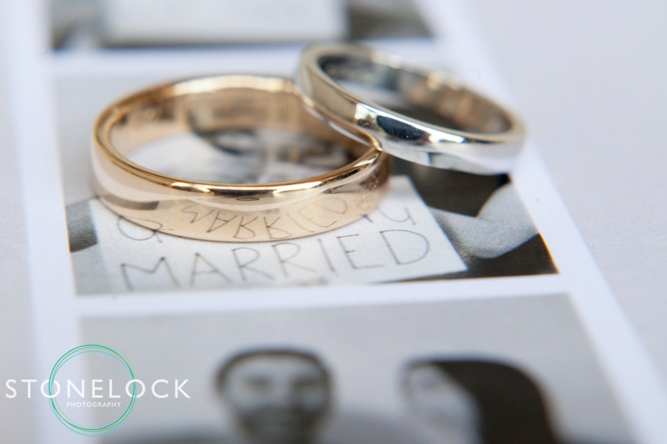 Farnham Castle, Surrey, Wedding photography, wedding rings