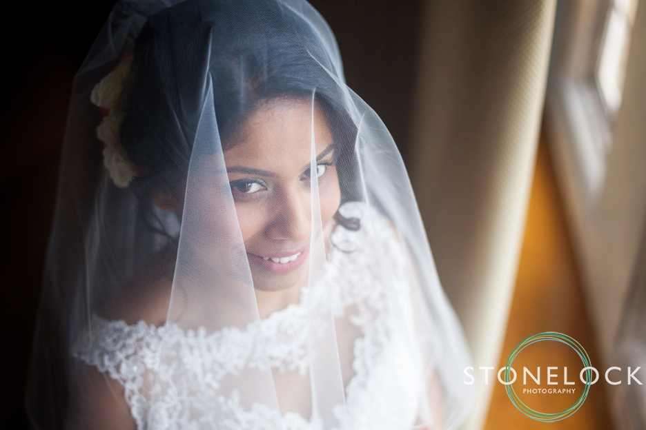 Selsdon Park Hotel wedding photography