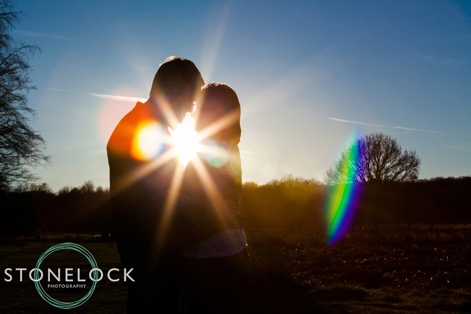 Top 5 Tips for taking photos on a sunny day
