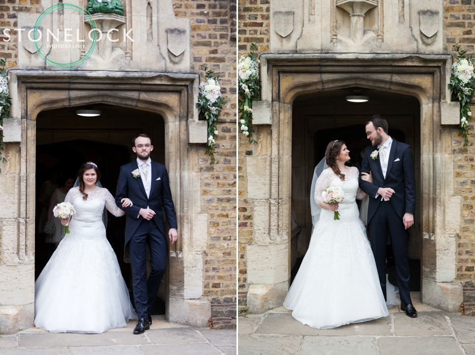 23-london-wedding-photography-st-georges-church-harrow-bride-and-groom-portraits