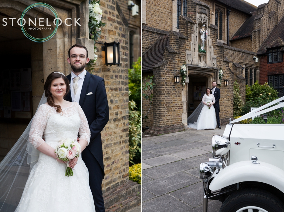 24-london-wedding-photography-st-georges-church-harrow-bride-and-groom-portraits