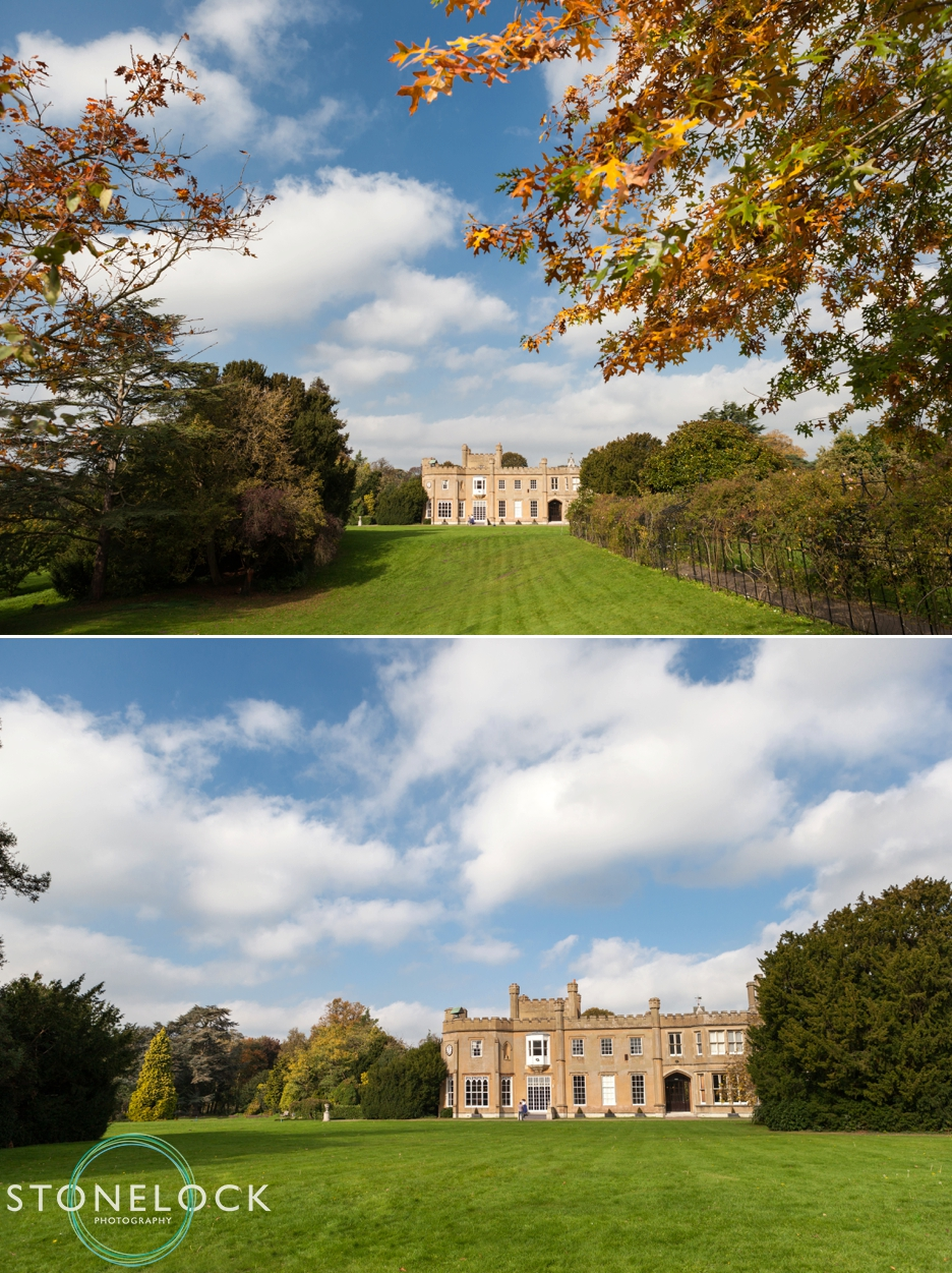 Nonsuch Mansions, Cheam, Surrey. Wedding Photography.