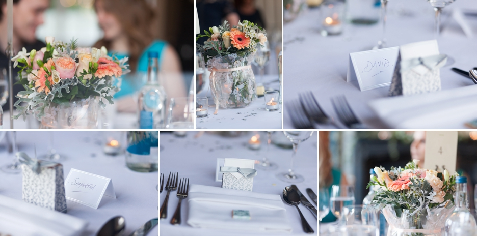 Wedding reception at Nonsuch Mansions, Cheam, Surrey. Wedding Photography.