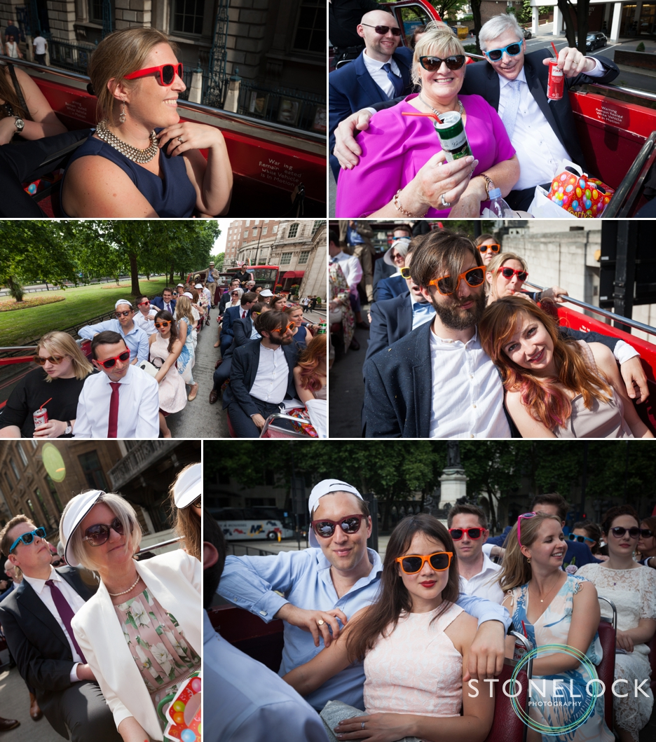 London, Wedding Photography