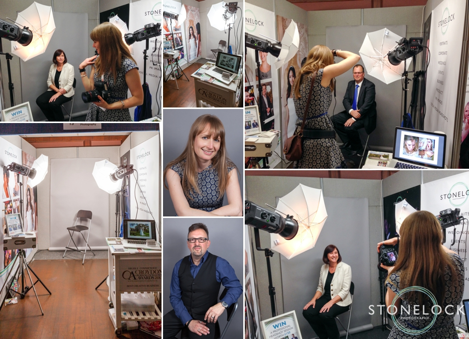 professional-business-headshot-in-croydon-london-pop-up-photp-studio