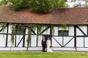 Ridge Farm Studios, Dorking, Surrey, Wedding Photography