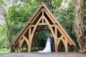 Rivervale Barn, Hampshire, Wedding Photography