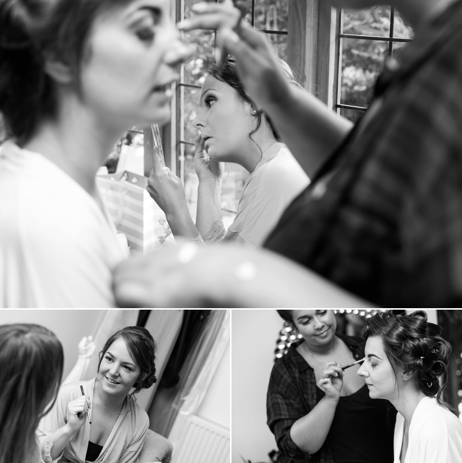 007-rivervale-barn-hampshire-wedding-photography-bride-getting-ready