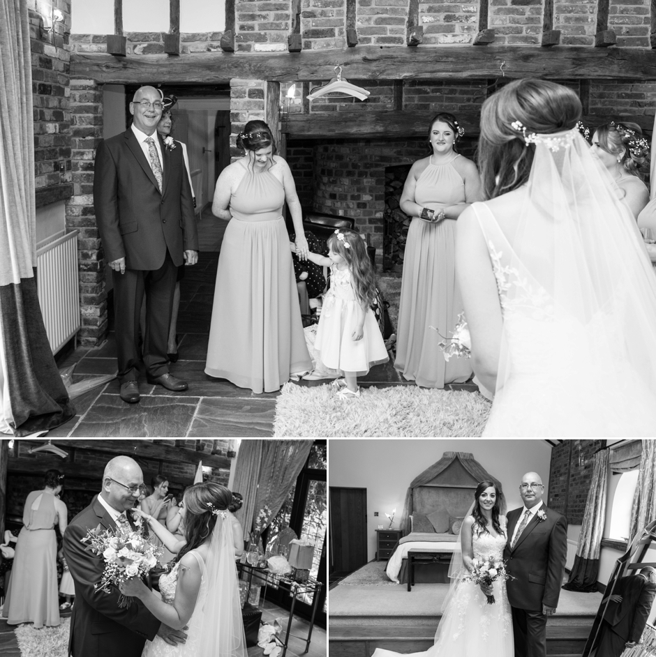 017-rivervale-barn-hampshire-wedding-photography-bride-getting-ready