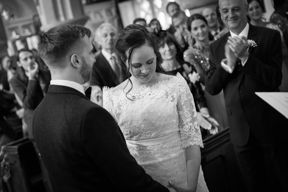 019-ridge-farm-studios-surrey-wedding-photography-ceremony-st-john-the-baptist-church-capel
