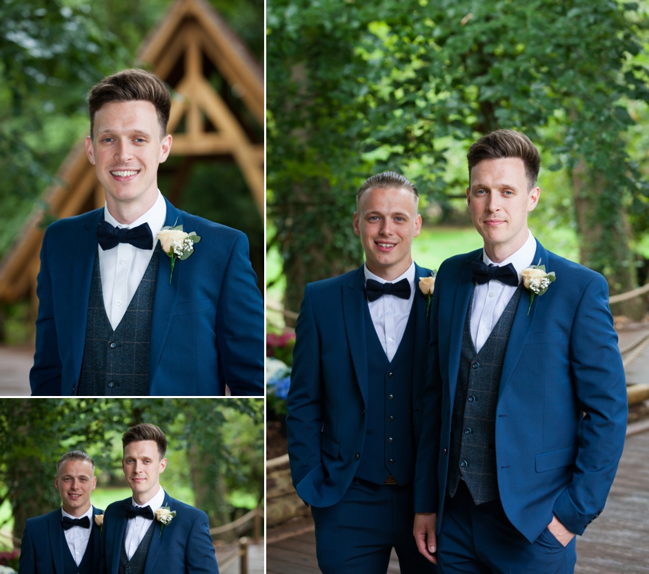 019-rivervale-barn-hampshire-wedding-photography-groom-and-groomsmen