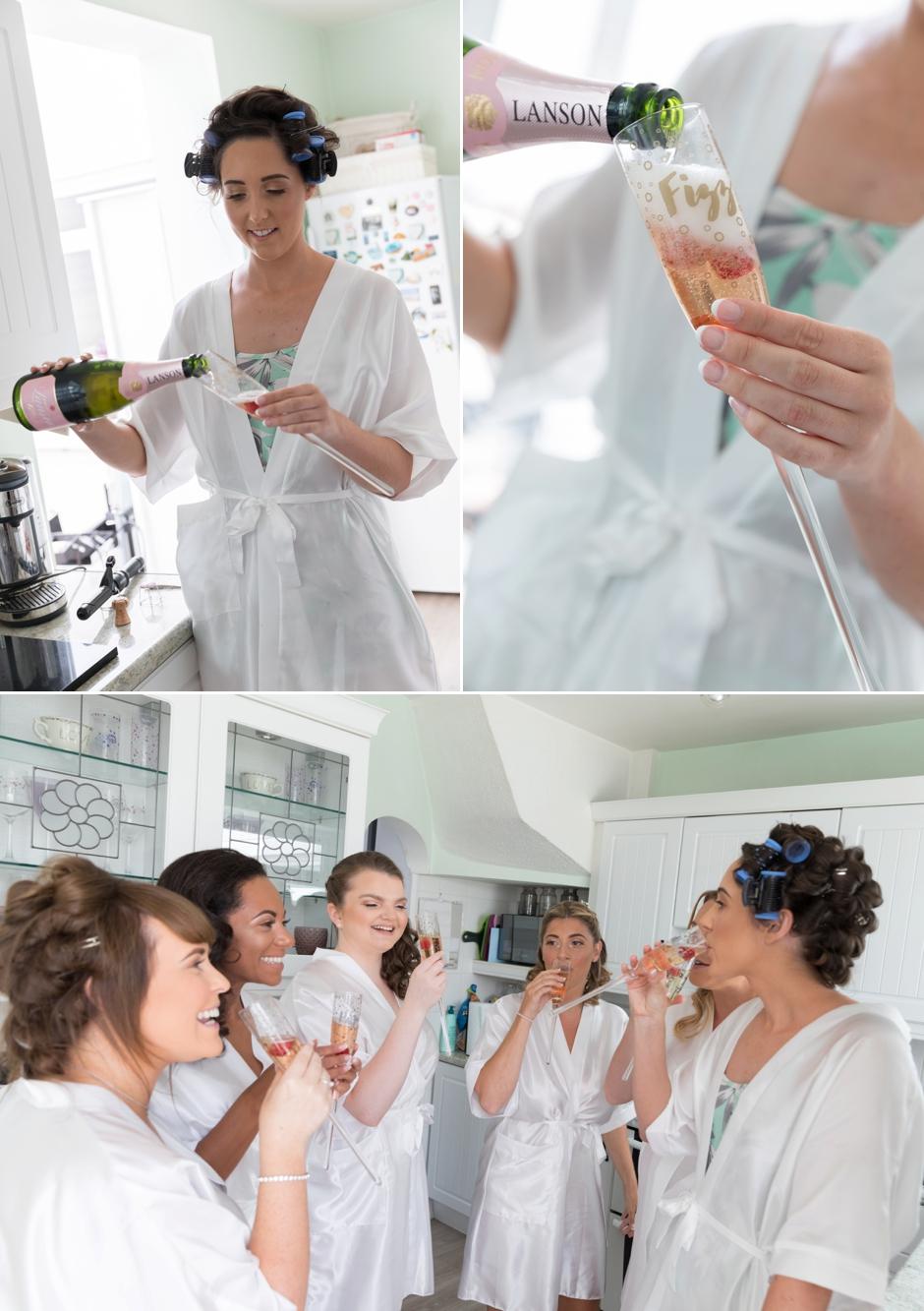 02-pembroke-lodge-richmond-park-london-wedding-photography-bride-getting-ready