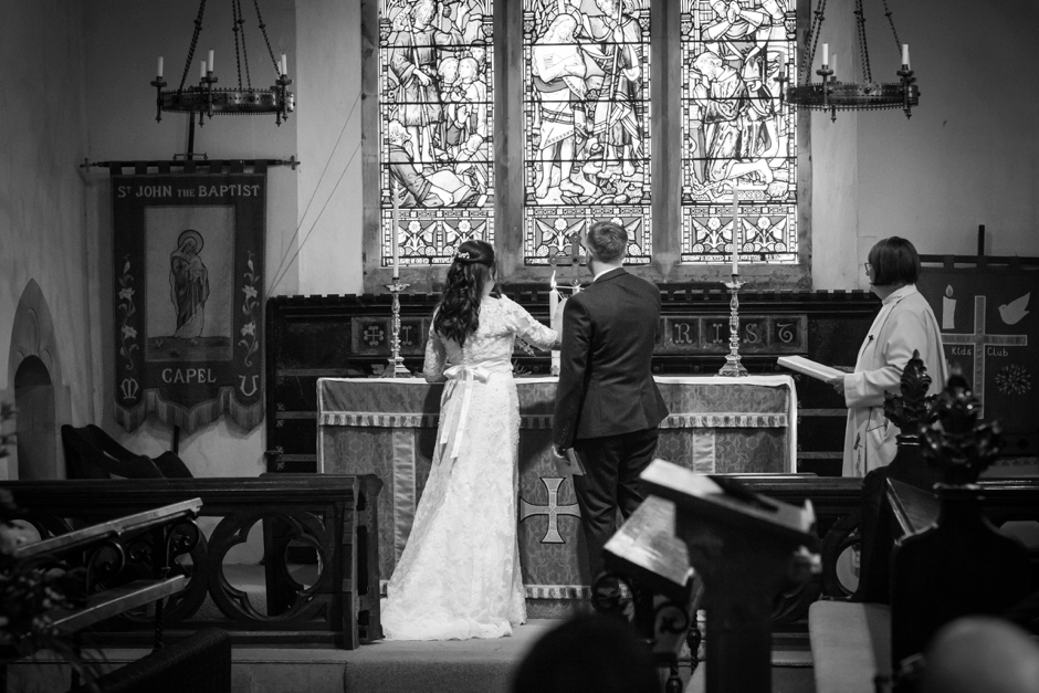 020-ridge-farm-studios-surrey-wedding-photography-ceremony-st-john-the-baptist-church-capel